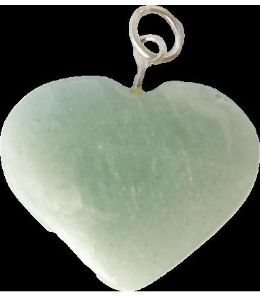 coeur jade