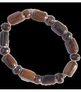 Bracelet CHOPIN OS DE CHAMEAU