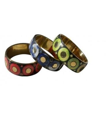 Bracelet Regina