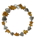 bracelet VIRGILE