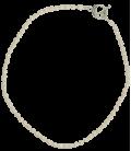 Collier Ondine Perles d'eau douce