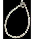 Bracelet Ondine perles d'eau douce