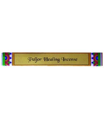 ENCENS MEDICINAL TIBETAIN PALJOR