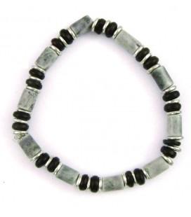 Bracelet Dash