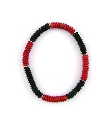 Bracelet Loïs