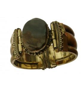 Bracelet Sombo