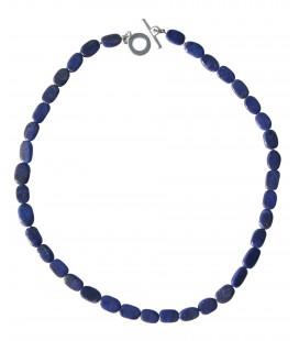 Bracelet Amandine malachite
