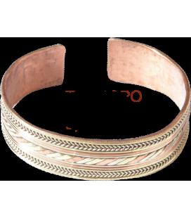 Bracelet TSANGPO