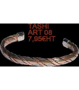 Bracelet TASHI