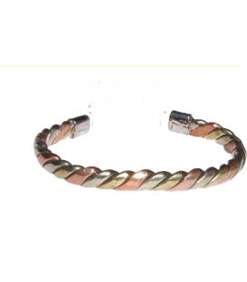Bracelet PASSANG