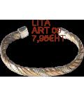 Bracelet LITA