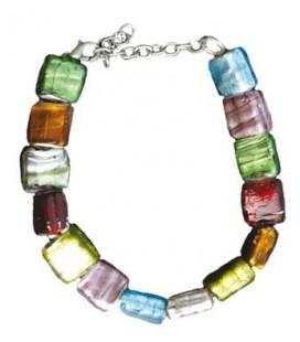 Bracelet Vénise