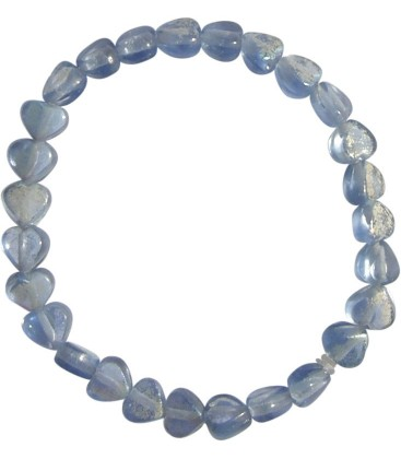 Bracelet Fernin en verre de venise