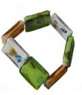Bracelet Amaury