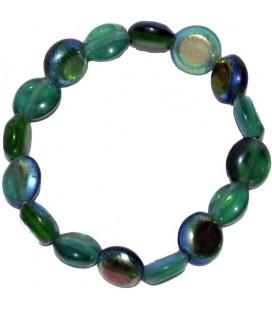 Bracelet Deodda