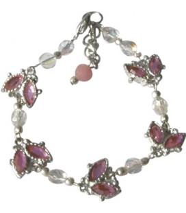 Bracelet Yannamaria