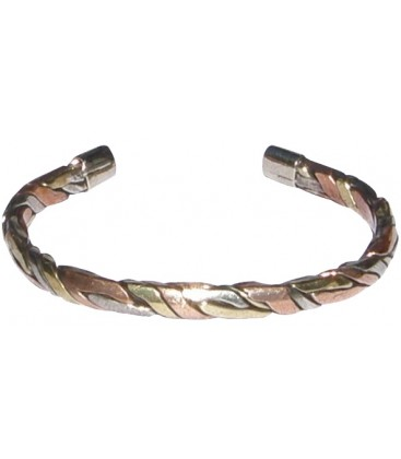 Bracelet Norbu