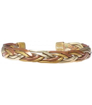 Bracelet Dempo